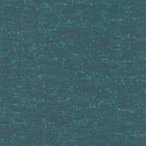 290546 Solène Rasch-Textil