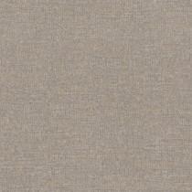 290560 Solène Rasch-Textil
