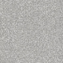 290669 Solène Rasch-Textil