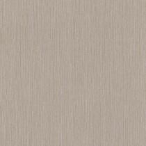 290690 Solène Rasch-Textil