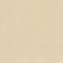 290706 Solène Rasch-Textil