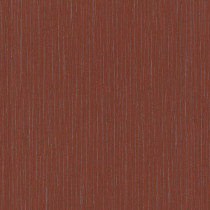290713 Solène Rasch-Textil