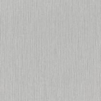 290720 Solène Rasch-Textil