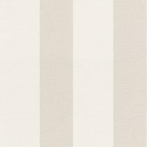 295732 Rivera Rasch-Textil