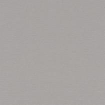 296005 Rivera Rasch-Textil