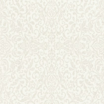 296029 Amiata Rasch-Textil