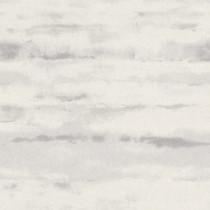 296104 Amiata Rasch-Textil