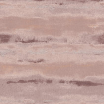 296128 Amiata Rasch-Textil