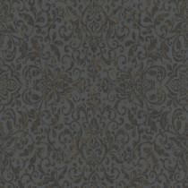 296166 Amiata Rasch-Textil