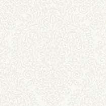 296203 Amiata Rasch-Textil