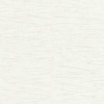 296241 Amiata Rasch-Textil