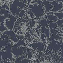 296272 Amiata Rasch-Textil