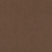 296418 Amiata Rasch-Textil