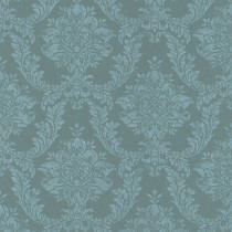 297446 Alliage Rasch-Textil