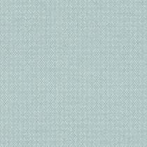 297538 Alliage Rasch-Textil