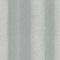 297576 Alliage Rasch-Textil