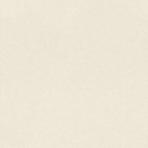 297583 Alliage Rasch-Textil