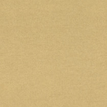 297644 Solène Rasch-Textil