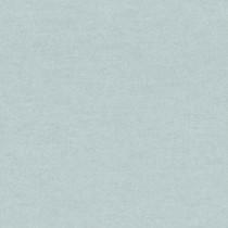 297675 Alliage Rasch-Textil