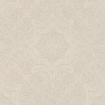 297774 Alliage Rasch-Textil