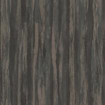 298580 Matera Rasch-Textil