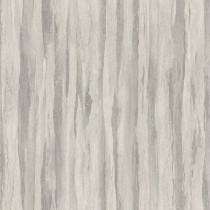 298597 Matera Rasch-Textil