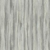 298603 Matera Rasch-Textil