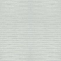 298726 Matera Rasch-Textil