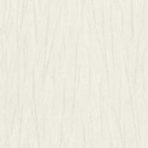 298795 Matera Rasch-Textil