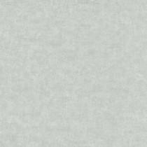 298832 Matera Rasch-Textil