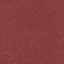 298856 Matera Rasch-Textil