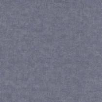 298870 Matera Rasch-Textil