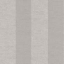 298931 Matera Rasch-Textil