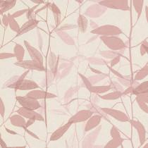 299631 Palmera Rasch-Textil