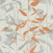 299648 Palmera Rasch-Textil