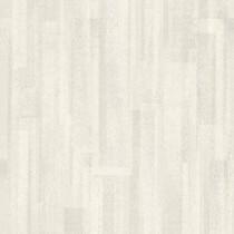 299686 Palmera Rasch-Textil