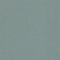 299754 Palmera Rasch-Textil