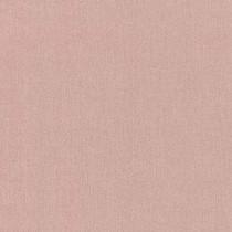 299815 Palmera Rasch-Textil