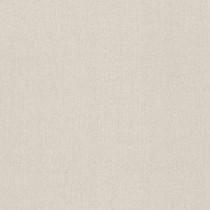 299822 Palmera Rasch-Textil