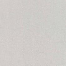 299846 Palmera Rasch-Textil