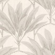299884 Palmera Rasch-Textil