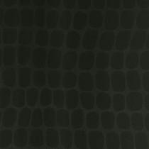 300561 Skin Eijffinger