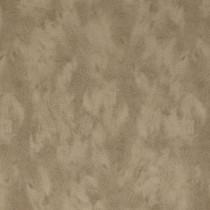 300581 Skin Eijffinger