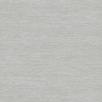 301313 Malibu Rasch-Textil