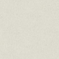 301403 Longlife Colours Architects Paper Vinyltapete