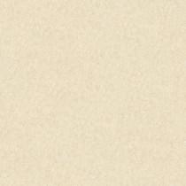 301406 Longlife Colours Architects Paper Vinyltapete
