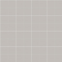 303226 Favola Rasch-Textil Vliestapete