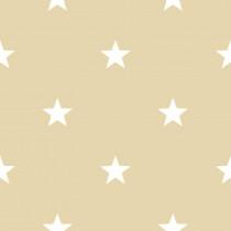 303240 Favola Rasch-Textil Vliestapete