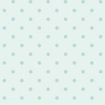 303252 Favola Rasch-Textil Vliestapete