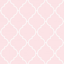303261 Favola Rasch-Textil Vliestapete